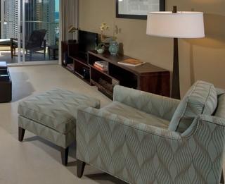 宜家风格客厅两室一厅房子温馨客厅客厅沙发效果图