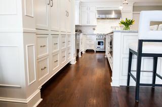 现代简约风格卫生间时尚简约客厅白色简欧风格客厅和餐厅的效果图