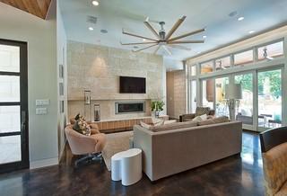 现代简约风格客厅时尚片冷色调2013欧式客厅效果图