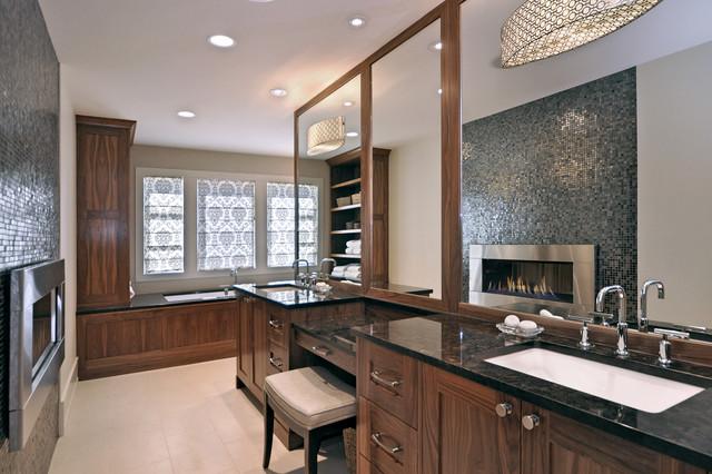 混搭风格客厅豪华卫生间2平米卫生间效果图