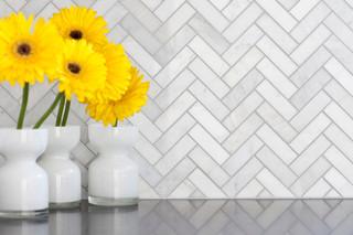 温馨卧室白色简欧风格2012家装厨房花瓶效果图