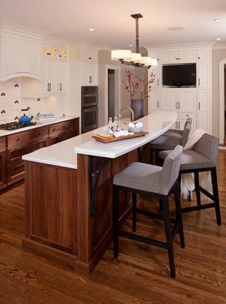 艺术家具白色客厅客厅吧台隔断布艺沙发及价格图片