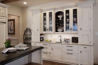 厨房优雅之美2图