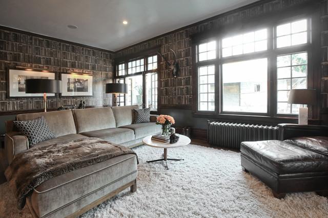 现代简约卧室冷色a卧室婚房布置蔷薇调红木家具风格家具木图片