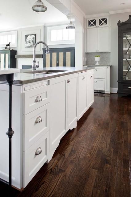 美式风格客厅小型公寓白色家具4个平米的小卫生间门厅走廊设计图