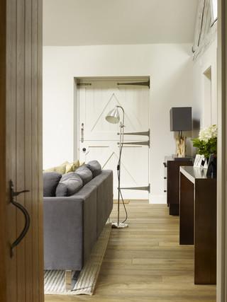 现代简约风格厨房loft公寓2012最新卧室卧室床头壁纸效果图