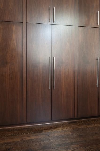 0平米以上卧室衣柜内部设计图定制
