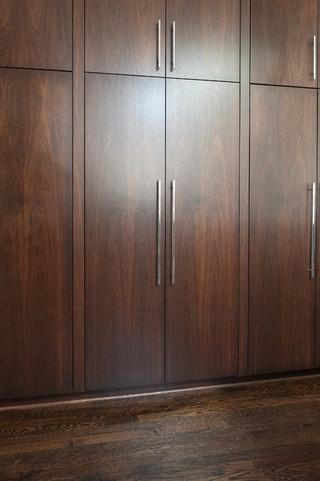 简约风格客厅富裕型140平米以上卧室衣柜内部设计图定制