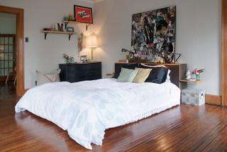 东南亚风格家具经济型140平米以上两用沙发床图片