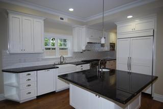 简洁卧室白色欧式家具3平米厨房红木餐桌效果图