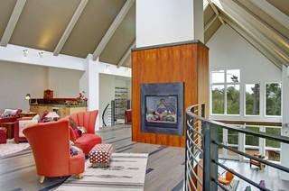 新古典风格卧室2014小户型110平米三室两厅2013客厅吊顶沙发背景墙效果图