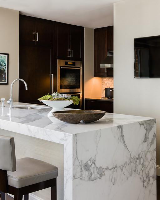混搭风格客厅2014年中式简约客厅装修效果图