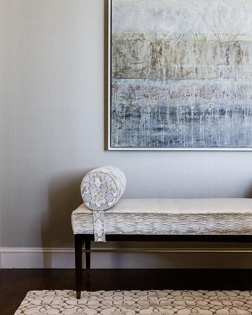 混搭风格客厅10平米白色2014简约客厅效果图