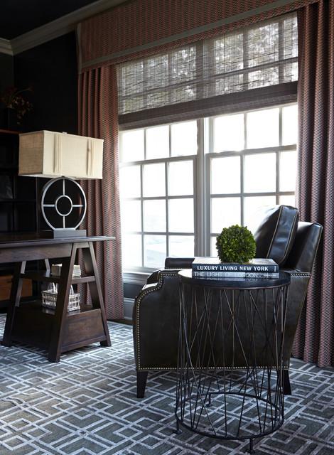房屋設計 品質生活 享受