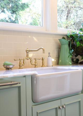 现代简约风格客厅2013别墅别墅露台中式背景墙洗手台效果图