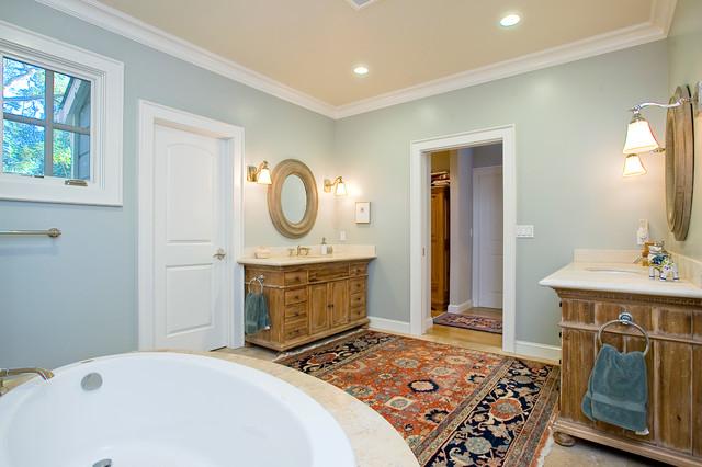 美式乡村风格客厅30平米小户型7平米卧室沙发背景墙茶几图片