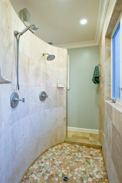 美式乡村风格25平米1平米卫生间沙发背景墙沙发茶几效果图