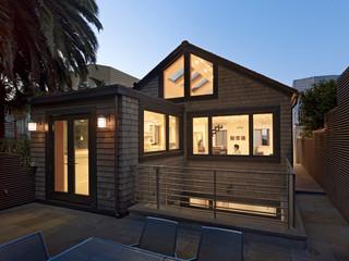 庭院鱼池 设计 效果图,庭院鱼池 设计 效果图案例