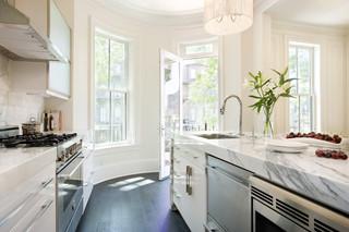 房间欧式风格富裕型140平米以上阳台门装修图片
