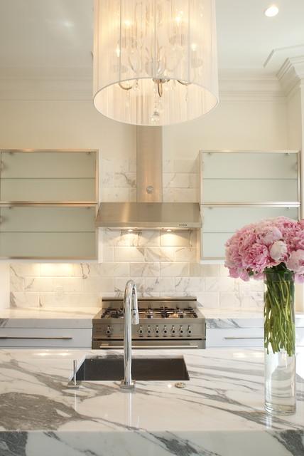 房间欧式风格富裕型140平米以上2013整体厨房改造