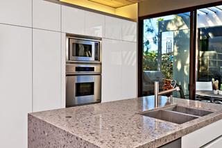 简约风格客厅时尚卧室经济型大理石餐桌图片