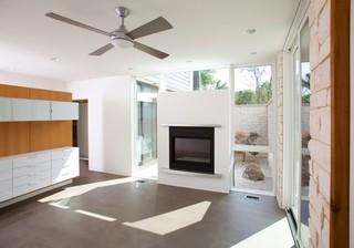 欧式风格客厅复式客厅装饰白色欧式家具豪华型设计图纸