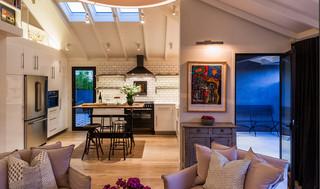 房间欧式风格20温馨公司门厅客厅过道吊顶设计图纸