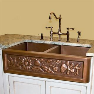 现代简约风格30平米时尚简约客厅洗手台效果图