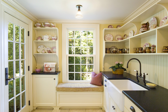 现代欧式风格25平米温馨客厅红木家具餐桌效果图