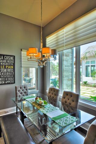 装修客厅田园风格民族风140平米以上吧台装饰三人沙发图片