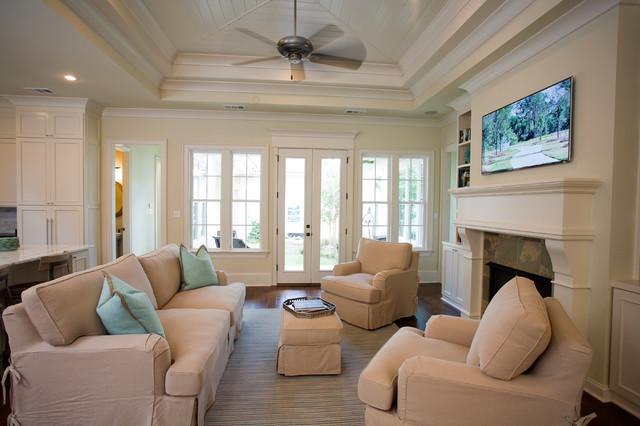 欧式风格客厅温馨卧室富裕型140平米以上2013客厅装潢