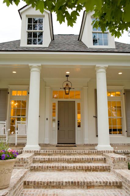 房间欧式风格简单温馨富裕型140平米以上2012玄关改造