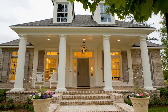欧式风格客厅温馨卧室富裕型140平米以上装修门厅装修效果图