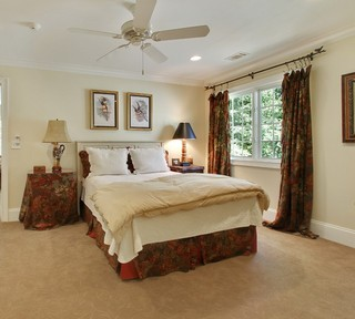 住宅装修 别墅设计 舒适生活