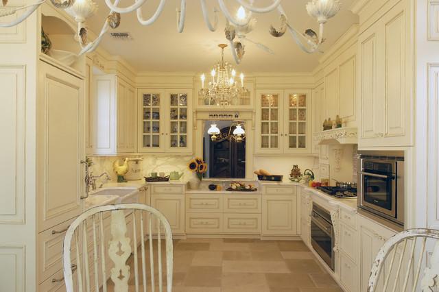 欧式风格卧室温馨客厅富裕型140平米以上装修效果图