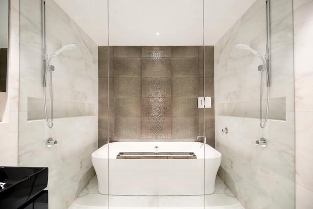 中式简约风格经济型2平米小卫生间设计图图片