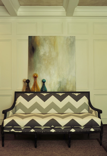 房间欧式风格富裕型140平米以上功能沙发效果图