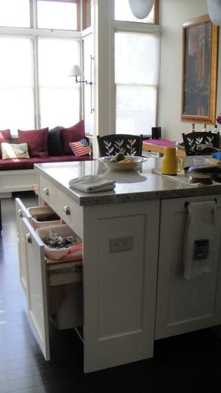 欧式风格卧室浪漫卧室富裕型客厅和餐厅的效果图