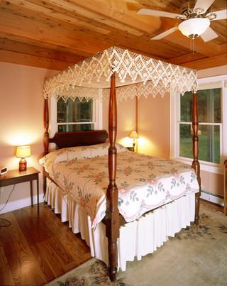 北欧风格装修效果图 荐低调奢华别墅