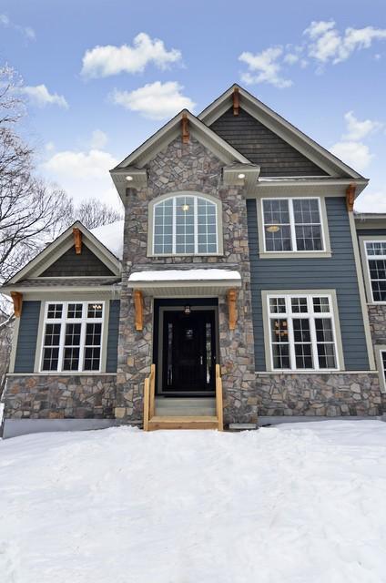 混搭风格富裕型140平米以上2014家装玄关装修