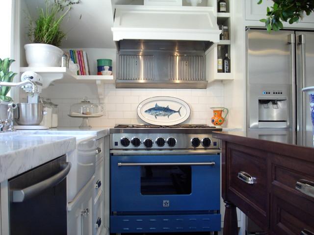 中式厨房装修效果图大全2014图片 -您正在访问第4页 装修效果图案例