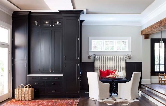 混搭风格客厅经济型140平米以上品牌洗衣柜二手房家装图片