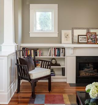 混搭风格经济型140平米以上单人沙发床图片