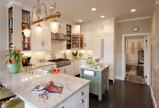 欧式风格客厅暖色调富裕型140平米以上家庭过道设计
