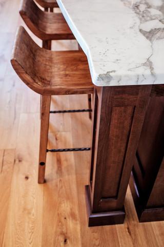 房间欧式风格富裕型140平米以上宜家椅子效果图
