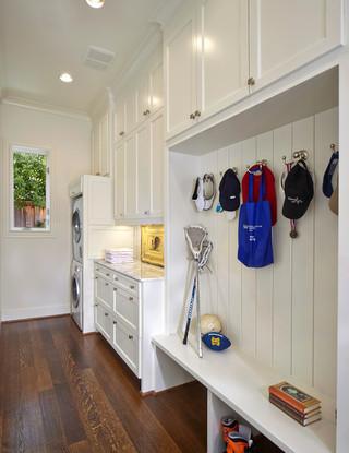 现代简约风格厨房经济型130平米三室两厅玄关柜图片