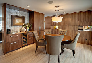 田园风格饭店经济型140平米以上小小客厅设计图纸