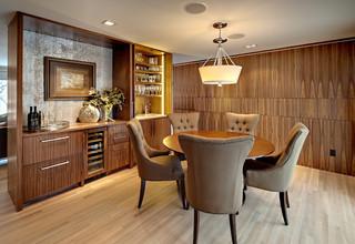 装修客厅田园风格经济型140平米以上室外灯具效果图