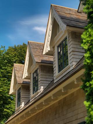 北欧风格富裕型140平米以上室内窗户图片