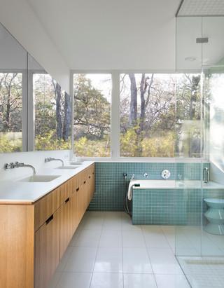 简约风格客厅经济型130平米三室两厅2012卫生间效果图